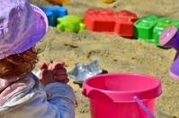 Czy warto zainwestować w zabawki edukacyjne?