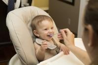 Prawidłowe odżywianie naszego dziecka