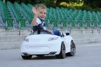 Samochody dla dzieci - automoblox
