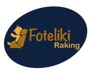 http://www.ranking-foteliki.pl/